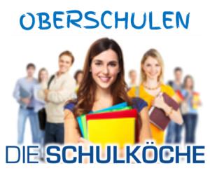 Oberschulessen Berlin