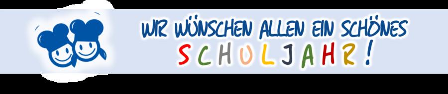Grußwort Kunden Schulverpflegung Berlin