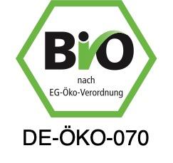 Die Schulkoeche Bio-Logo Schulessen Berlin