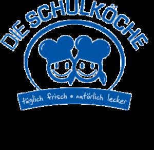 Schulcatering Schulessen Schulverpflegung Berlin