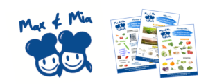 Schulköche Max & Mia - bestes Schulessen für Berliner Schulen
