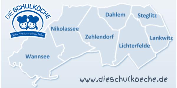 die-schulkoeche-grundschulessen-berlin-zehlendorf-steglitz-wannsee-dahlem-lichterfelde-lankwitz-nikolassee